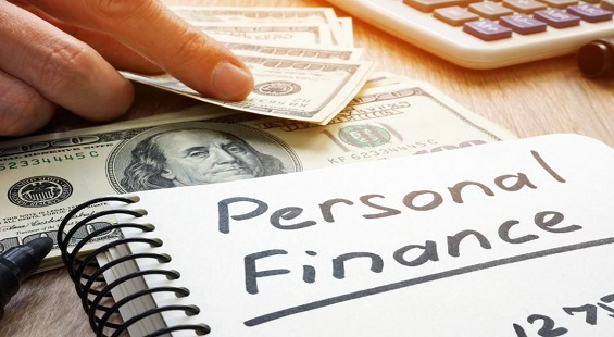 4 personal finance rules to be financially independent