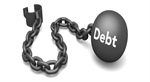 How to avoid debt trap?