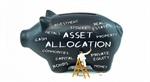 What should be your asset allocation?