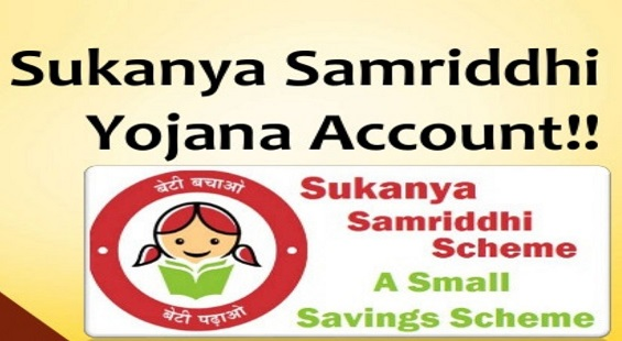 Should you invest in Sukanya Samriddhi Yojana?