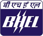 BHEL commissions 18MW Hydro-Electric Project in Punjab