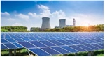 NLC India commissions 100 MW Solar PV power plant
