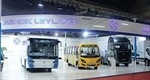 Ashok Leyland closes plant to align production with demand