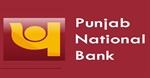 5 funds which may be hampered by PNB scam