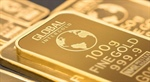 Should gold form a part of your portfolio?