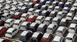 Most states witness a fall in Auto sales in May