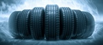 Tyre stocks ride high owing to counter veiling duty