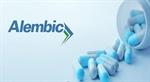 Alembic Pharma gains on USFDA approval
