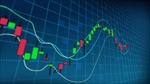 Dredging Corp features as Bollinger Band squeeze pick