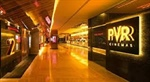 PVR partners with Panorama Studios