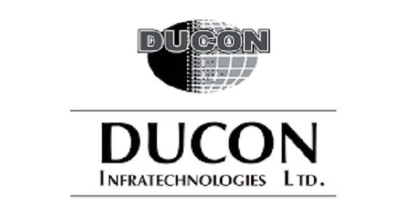 Ducon Infra partners with Sterling & Wilson to bid for large GFD projects
