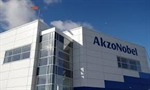 Akzo Nobel India divests chemical business