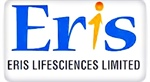 Eris Lifesciences approves share buyback