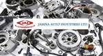 Jamna Auto Industries showcases good growth potential