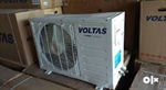 Voltas enters partnership with EESL for 5 star ACs