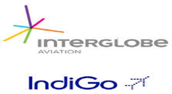 Funds most impacted by fall of InterGlobe Aviation