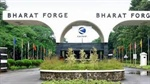 Bharat Forge: Subsidiary wins USD100 million contract
