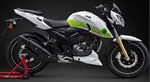 TVS Motors: Launches ethanol based version of Apache RTR