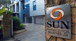 Sun Pharma launches only approved sprinkle formulation cap