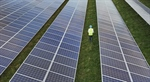 BHEL bags order to set up 25 MW solar power plant