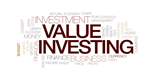 Where are your value funds investing?