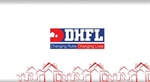 DHFL hits 52 week low