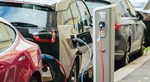 Vakrangee to bank on electric vehicle charging opportunity