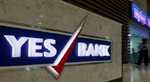 Q1FY20 Results: Yes Bank reports weak numbers