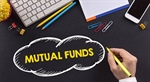 Mutual Fund Unlocked: CPSE ETF or ELSS Mutual Funds?