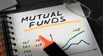 Mutual Fund Update: Stocks that attracted fund managers in June 2019