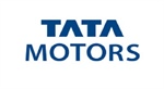 Tata Motors incorporates BRAL as subsidiary