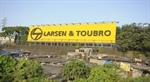 L&T's power business wins big orders
