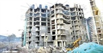 Supreme Court appoints NBCC to complete Amrapali projects
