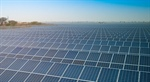 Sterling & Wilson Solar receives SEBI approval for IPO