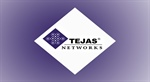 Tejas Networks reports weak results in Q1