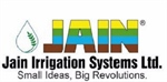 Jain Irrigation bags Rs. 375 crore contract in Pune city