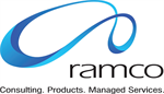 Ramco Systems buzzes on tie-up with ITOrizon Inc