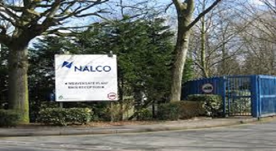 Nalco to form JV with Midhani for aluminium alloy plates