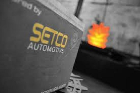 Setco Automotive fails to cheer the market