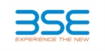 BSE clocks highest turnover in cross currency derivatives segment