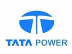 Tata Power signs MoU with EDF