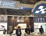 Torrent Pharma eyes Europe-based generic firm Zentiva