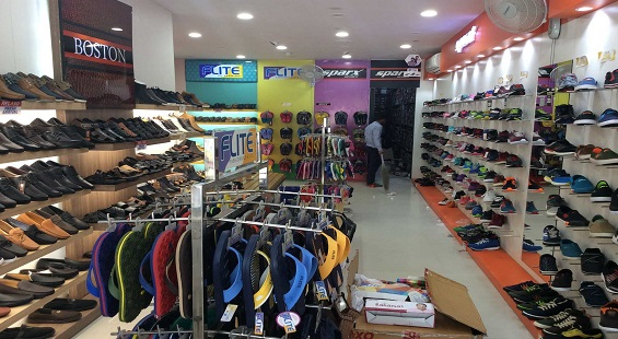 Relaxo Footwear: overall demand suffers