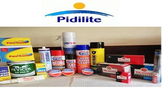 Pidilite Industries Shine Upon Obtaining 70 Per Cent Stake In Tenax India Dalal Street Investment Journal