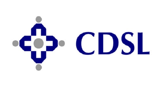 Buzzing Stock: CDSL at all-time high; jumps by nearly 18 per cent - Dalal  Street Investment Journal