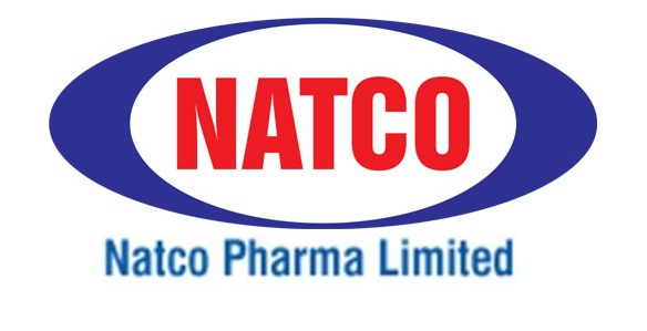 Image result for natco pharma