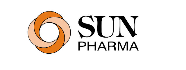 Sun Pharma introduces Brivaracetam dosage forms at affordable price for  epilepsy treatment - Dalal Street Investment Journal