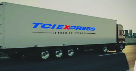 TCI Express to acquire 7 7 per cent stake in Japanese firm