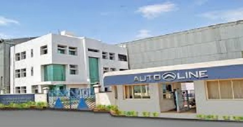 Autoline Industries receives approval for IPS