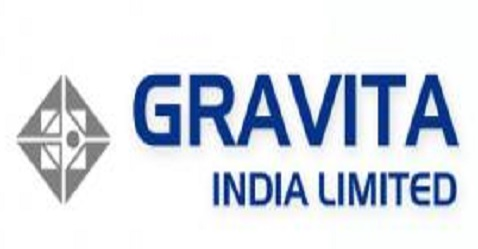 Image result for Gravita India Ltd.
